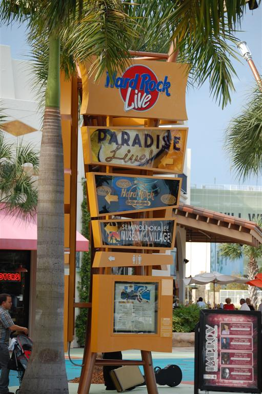 Indian gaming casinos in florida bilxoi casinos