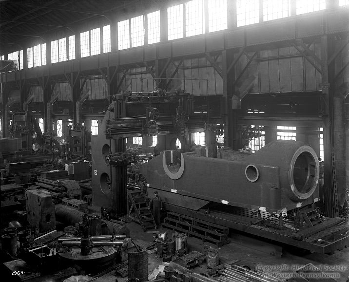 photos     mesta machine company   1915