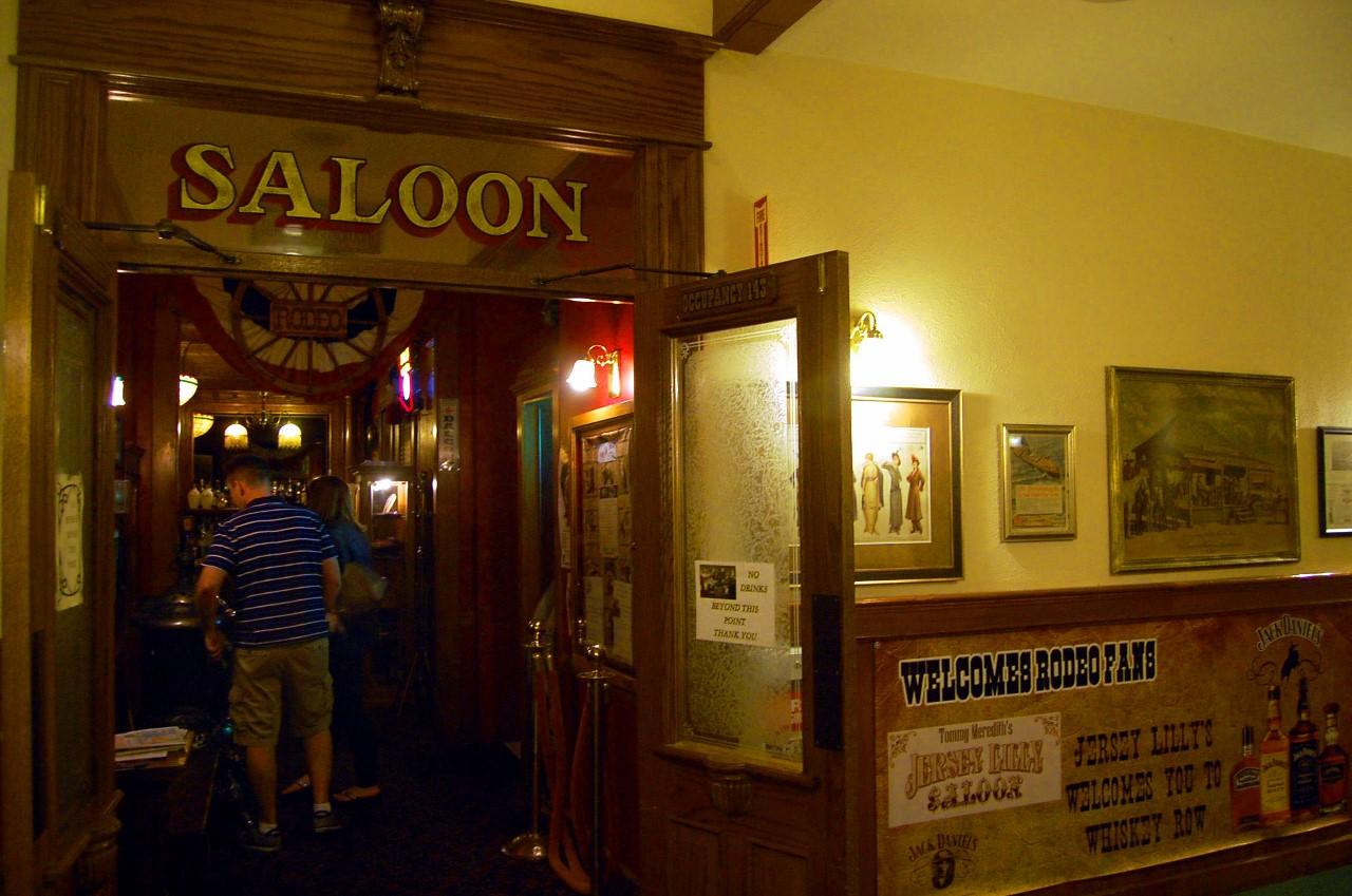 Islamorada Fl Bars And Restaurants 4